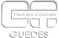 CT Guedes Logotipo